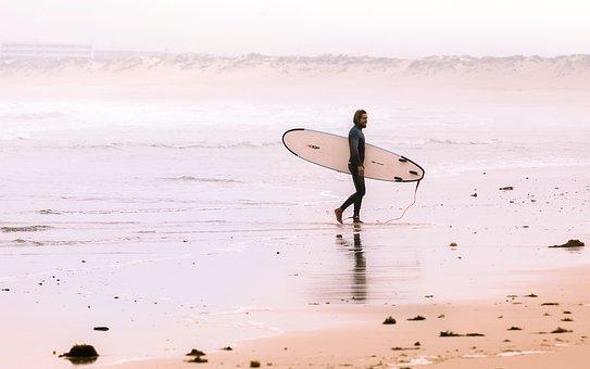 soggiorno surf Catanduanes