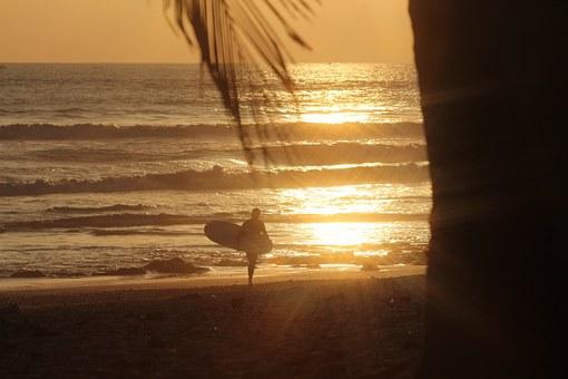 surf atollo di huvhadoo