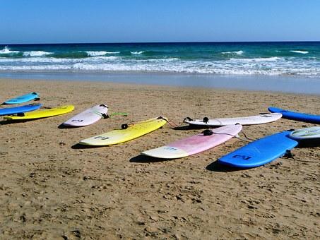 viaggio surf Giava