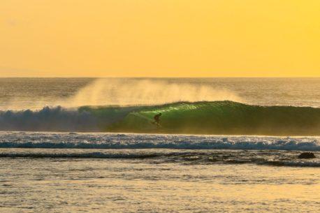 vacanza surf Bali e Lombok